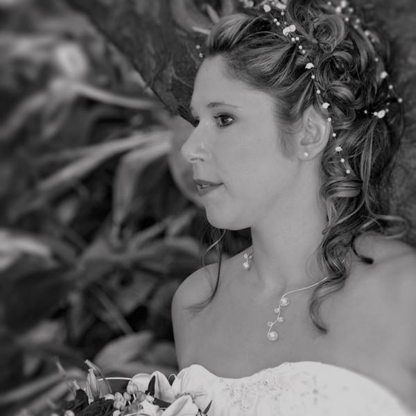 Mariage-Profil-W1
