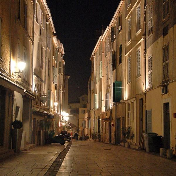 St-Tropez-Nuit-W